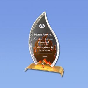 紀念獎牌 CH04026