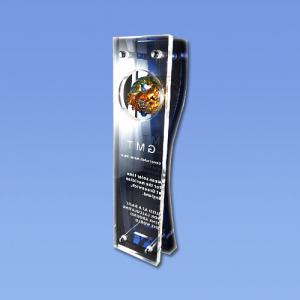 紀念獎牌 CH02016