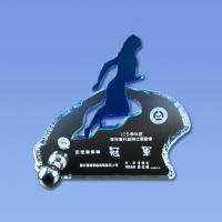 紀念獎牌 CH19016
