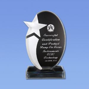 紀念獎牌 CH12016